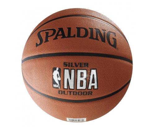 Znalezione obrazy dla zapytania piłka do koszykówki
